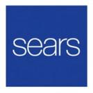 sears-195x195-150x150.jpg