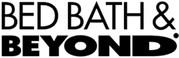 Bed-Bath-Beyond-n.jpg