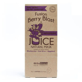 BioMiracle_Prod2E_Juice_FusionBerryBlast