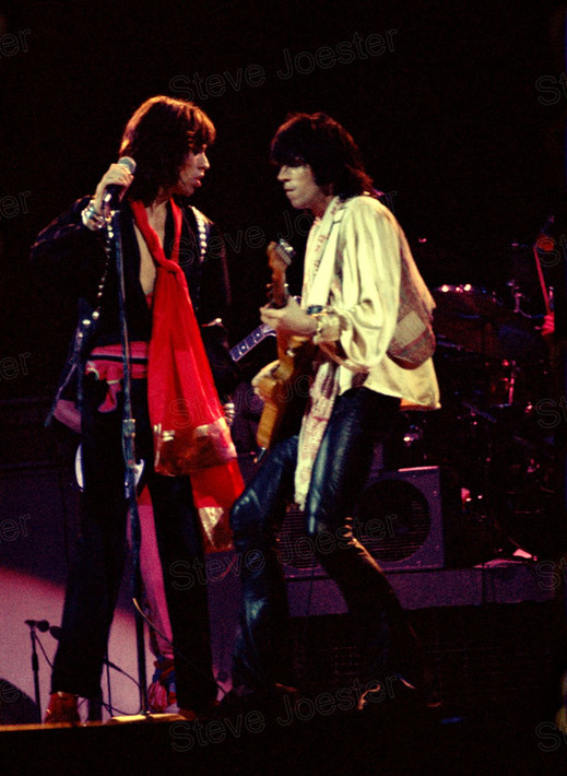 mick & keith altered