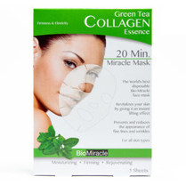 BioMiracle_CollagenEssence_20min_GreenTe