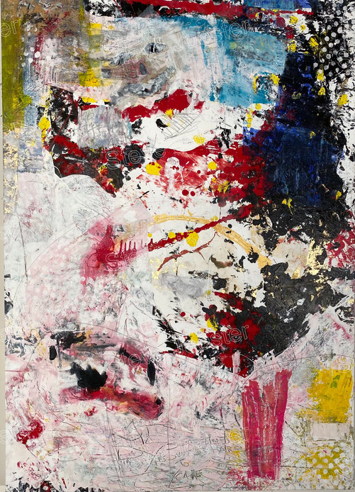 abstract #3. 40x56jpeg.jpeg