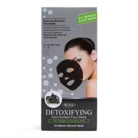 BioMiracle_SkinSavvy_Detoxifying-AntiOxi