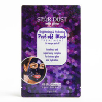 BioMiracle_Prod2A_StardustPeelOffMask-Br