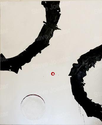 #2 circles 60x70 .jpg