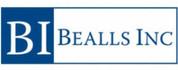 bealls-inc-logo-300x119-280x111.jpg