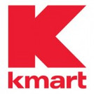 kmart-195x195-150x150.jpg