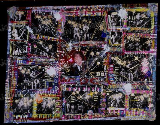 ac-dc skoolzout  60x40 .jpg