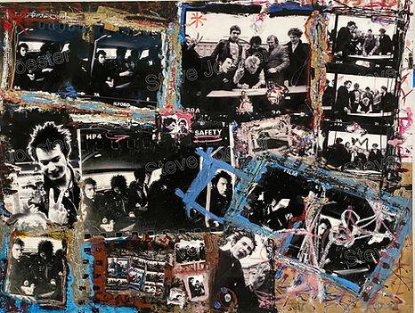 Pistols at the  palace #1. 36x48jpeg.jpe