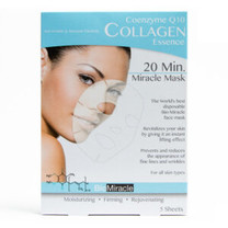 BioMiracle_CollagenEssence_20min_Coenzym