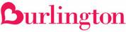 burlington-logo-768x199-280x73.jpg