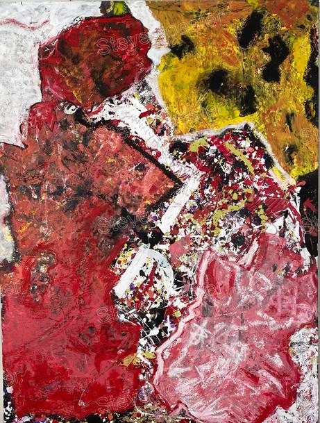 abstract #1. 42x56jpeg.jpeg