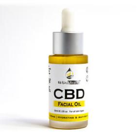 BioMiracle_Prod2D_CBD-FacialOil-300x300.