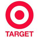 target-195x195.jpg