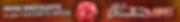 DTRPG-HugeDiscounts-BannerB.png