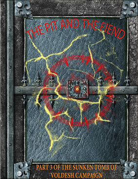 The Pit and the fiend cover  copy.jpg