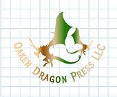 logo with graph.jpg