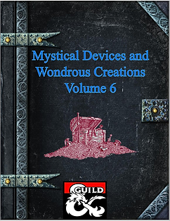 Volume 6 cover DMG.png