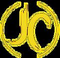 JC4_edited_edited_edited_edited_edited_e