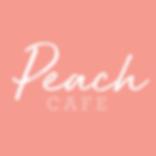 Peach Cafe_Logo-Full Colour.png