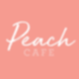 Peach Cafe_Logo-Full Colour.png