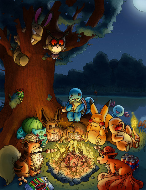 poke-campfire.jpg
