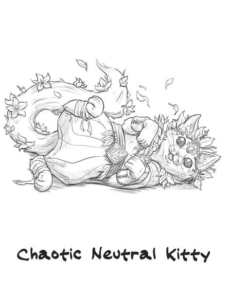 Sketch_D&D_KItties Druid.jpg