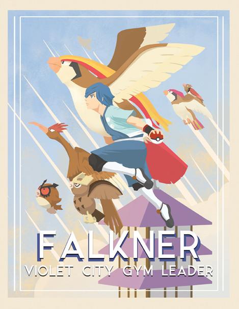 1 Falkner Poster.jpg