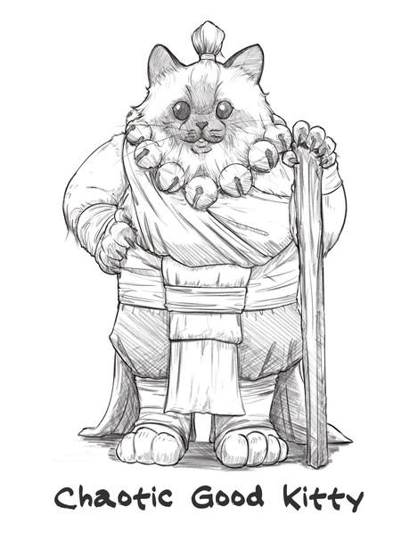 Sketch_D&D_KItties Monk.jpg
