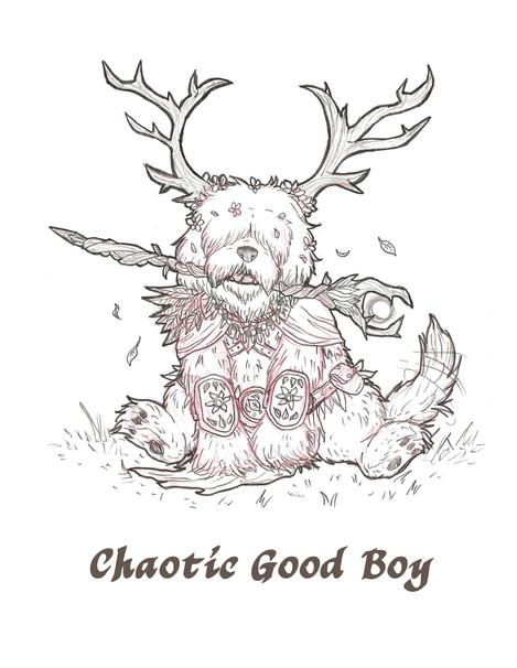 Sketch-D&D- Druid Chaotic.jpg