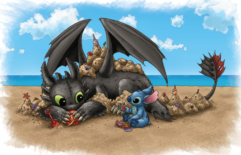 toothless_stitch-RGB.jpg