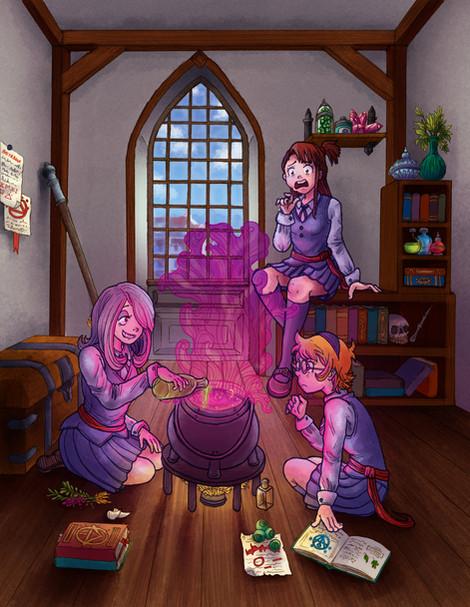 Little Witch Academia-medium.jpg