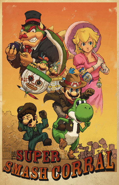 Mario at SSC RGB.jpg