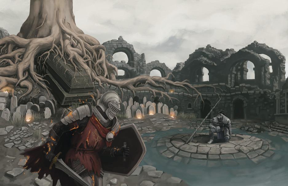 Dark Souls 3 - 12.jpg