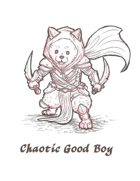 Sketch-D&D- Rogue Chaotic.jpg
