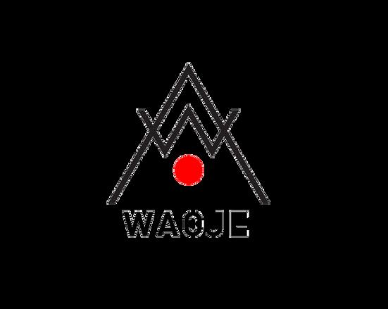 waojehi.png