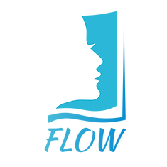 FLOW_logo.png