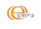 New_Logo_ERIFO.png