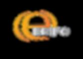 New_Logo_ERIFO.png
