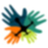 logo edudrone_modificato.png
