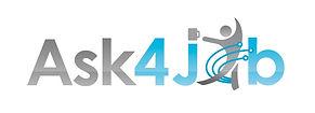 Ask4Job