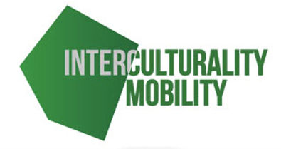 INTERCULTURALITY MOBILITY