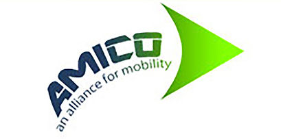 AMICO MOBILITY