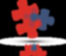 logo wbl 6.png