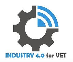 Logo Invet.JPG