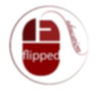 FLIPPED VET