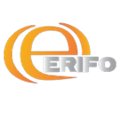 New_Logo_ERIFO-150x150.png
