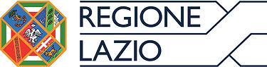 logo_regione_positivo-1.jpg