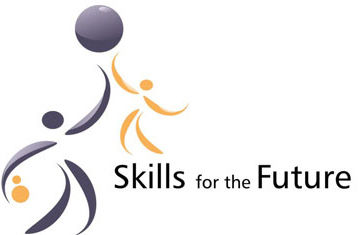 SKILLS FOR THE FUTURE