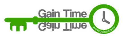 GAIN TIME